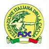 Federazione Italiana della Caccia