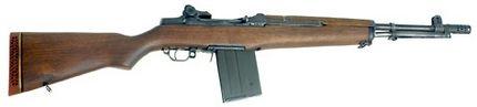 M59 FAL