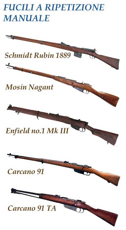 ex ordinanza per a caccia