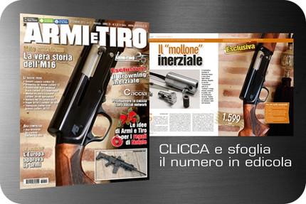 armi & tiro