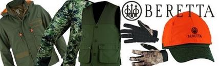 effebistore prodotti beretta caccia tiro
