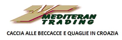 mediteran trading