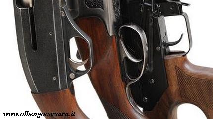 anpam decreto armi