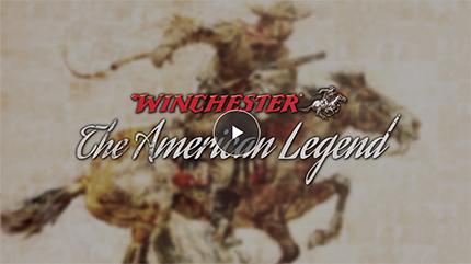 i 150 anni di Winchester