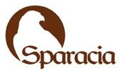 Sparacia falconeria