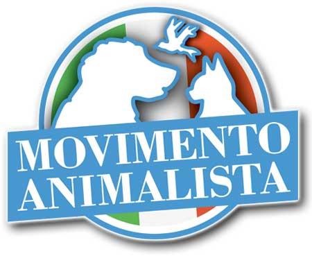 brambilla movimento animalista caccia lega