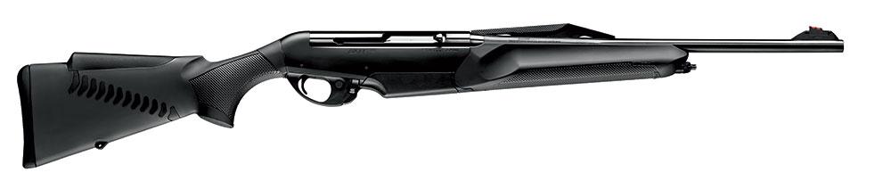 benelli carabina argo e compact black caccia cinghiale