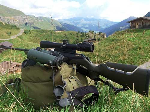 bolzano raid minacce cacciatori alto adige