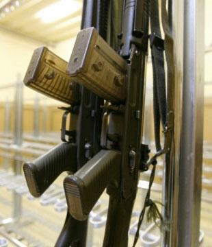armi direttiva europa repubblica ceca ricorso