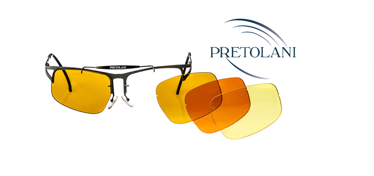 Ottica pretolani occhiali da tiro a volo caccia in fiera for Occhiali da tiro a volo zeiss