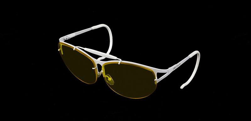 ottica pretolani occhiali per tiro a volo