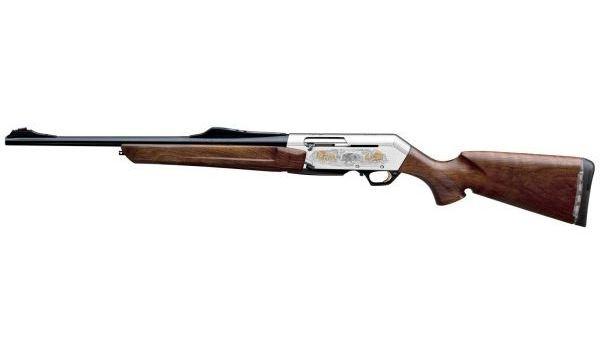 calibro 30-06 calibro carabina da caccia