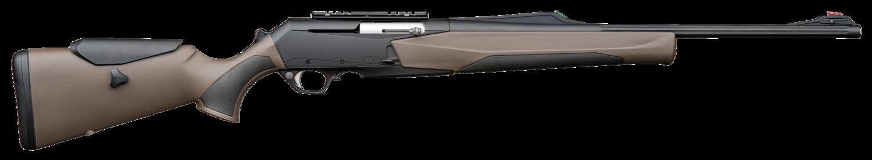 bar mk3 browning carabina compo adjustable caccia cinghiale