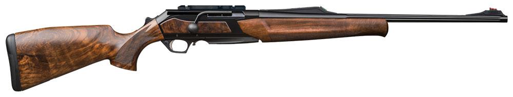 carabina browning maral sf wood