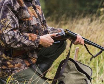piemonte impugnata la nuova legge sulla caccia