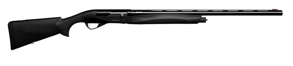 benelli best resistenza totale del fucile da caccia