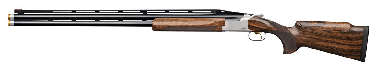 Browning B 725 Pro Master tiro a volo Trap Sporting
