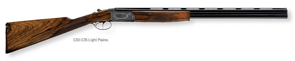 chapuis fucili da caccia sovrapposti super orion