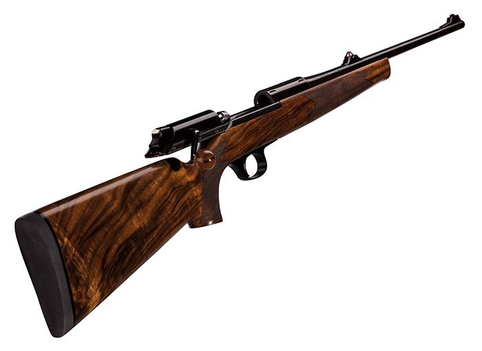chapuis rols caccia carabina ungulati