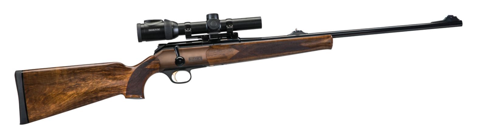 chapuis rols classic carabina da caccia