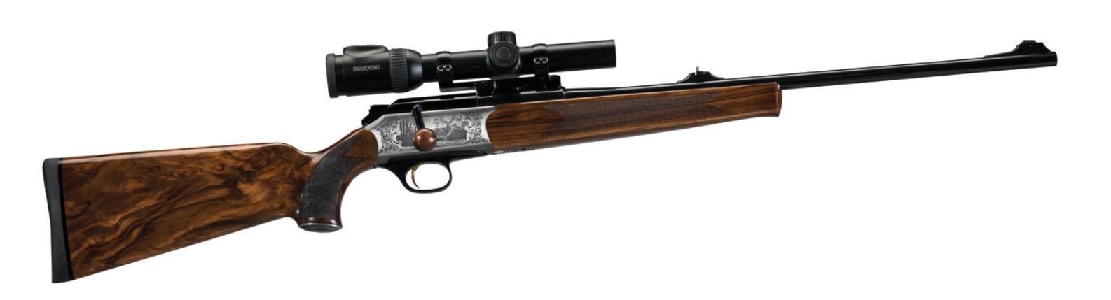 chapuis rols deluxe carabina da caccia