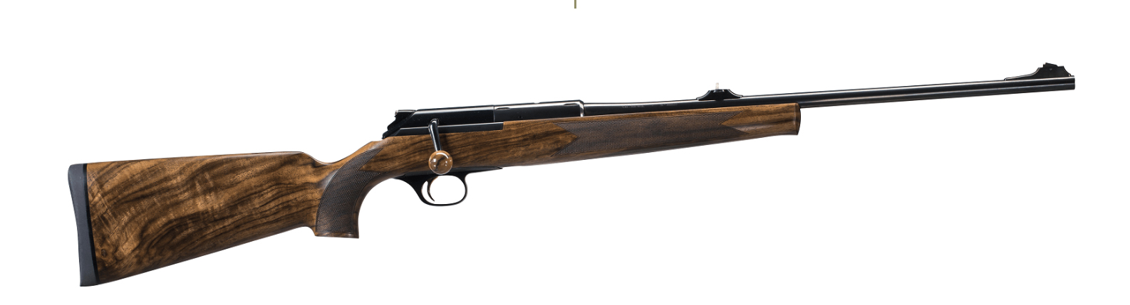 chapuis rols elegance carabina da caccia