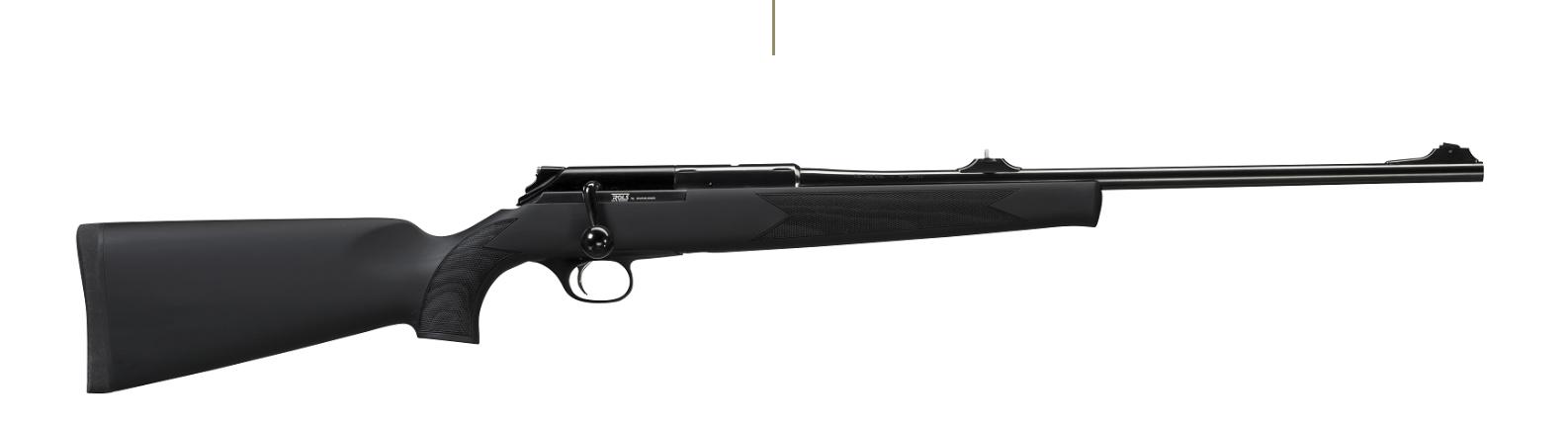 chapuis rols soft touch carabina da caccia