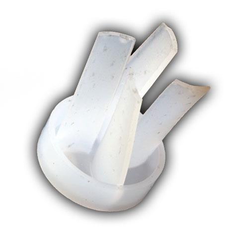 effebi munizioni calibro 12 20 28 caccia beccaccia