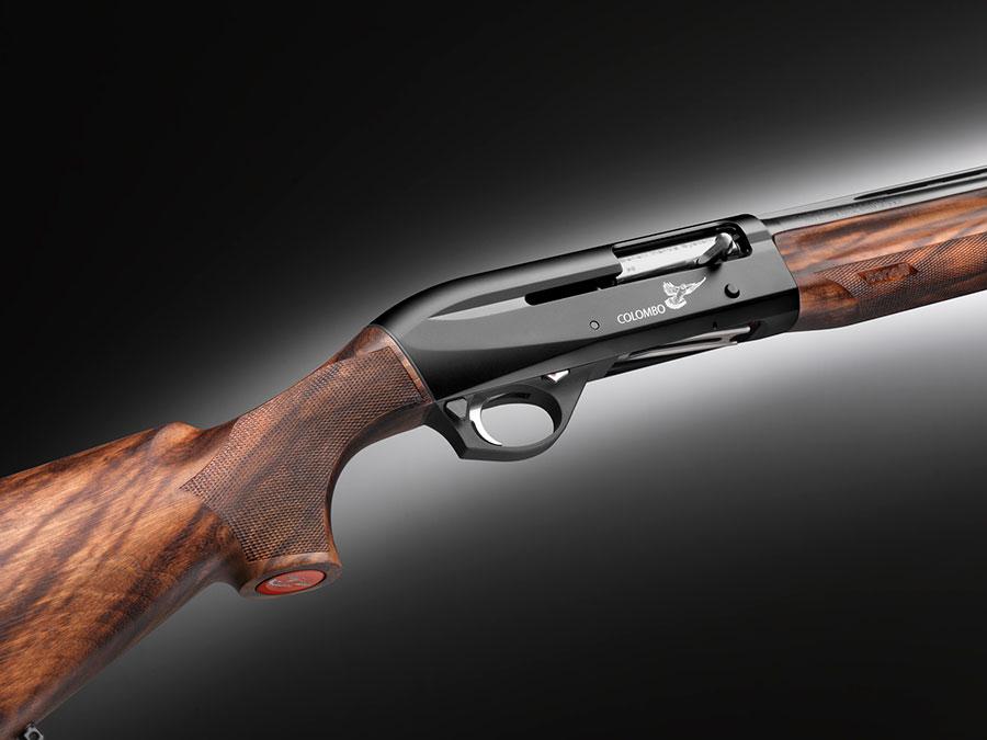 colombaccio caccia fucili e munizioni