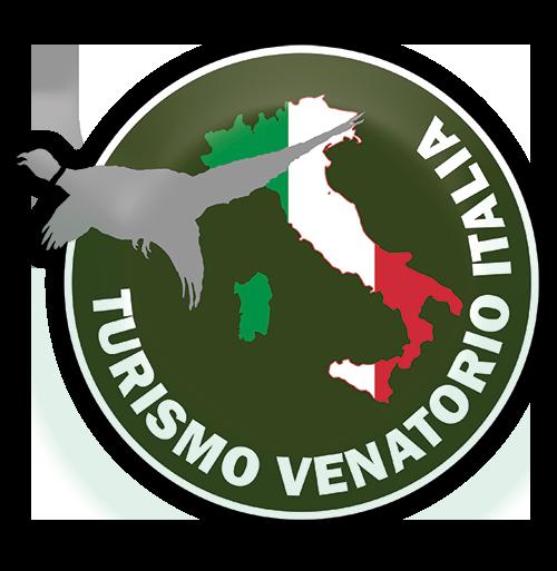 turismo venatorio addestrare il cane da caccia riserva