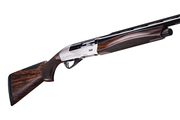 raffaello ethos 28 a caccia semiautomatico tiro