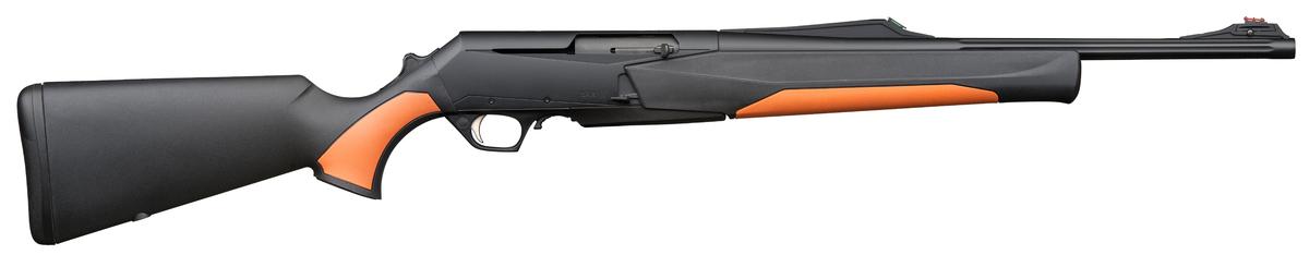 Browning carabina abbigliamento caccia al cinghiale