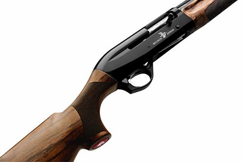 benelli beccaccia supreme calibro 20 fucile da caccia
