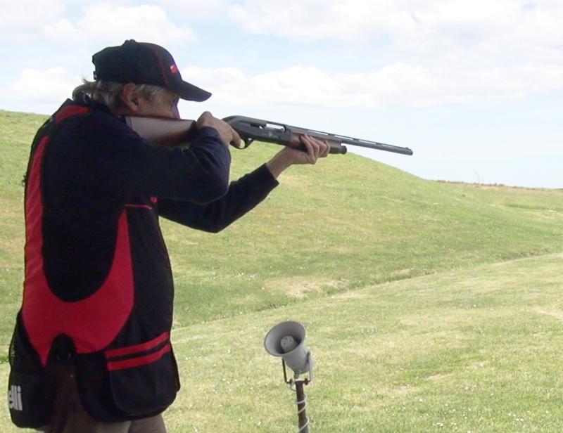 benelli beccaccia supreme calibro 20 fucile caccia