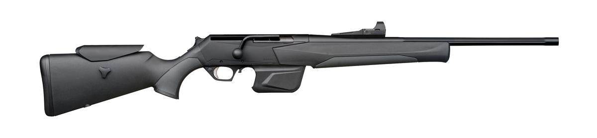 Browning Maral Compo Reflex Nordic carabina da caccia