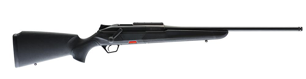 brx1 beretta carabina caccia tiro