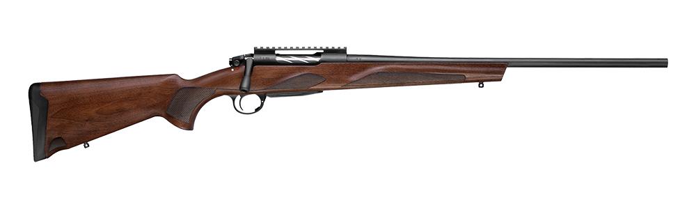 franchi horizon wood carabina da caccia