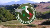 TURISMO VENATORIO: SCONTI CON REGALO PER LA CACCIA NELLE RISERVE ITALIANE