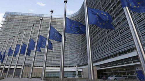 INTERGRUPPO CACCIA E RURALITA': 130 GLI EUROPARLAMENTARI ADERENTI