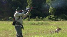 BENELLI BLACK EAGLE: CONNOTATI DA RAPACE