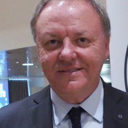 SERGIO BERLATO: MEMBRO DELLA COMMISSIONE AMBIENTE UE