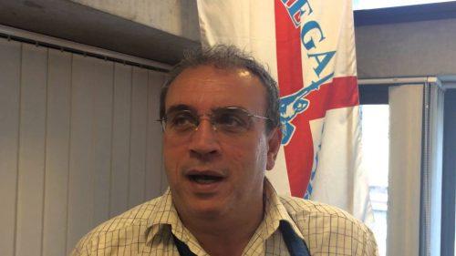BRUZZONE IN LIGURIA: RICORSO AL TAR CONTRO ISPRA PER APPLICARE LE DEROGHE