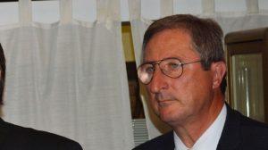 FIDC: MASSIMO BUCONI NUOVO PRESIDENTE NAZIONALE