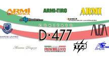 HIT SHOW. LA SODDISFAZIONE DEL COMITATO D-477
