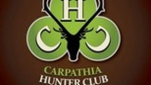 CARPATHIA HUNTER CLUB